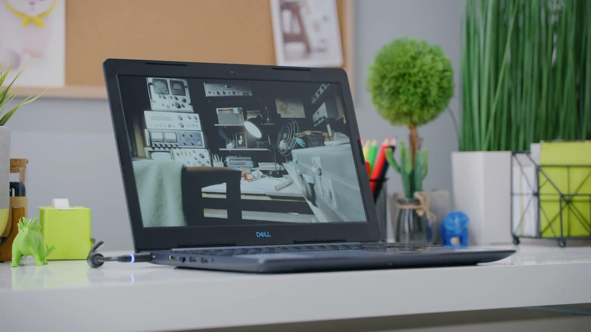 Laptops Under 40000 Rupees
