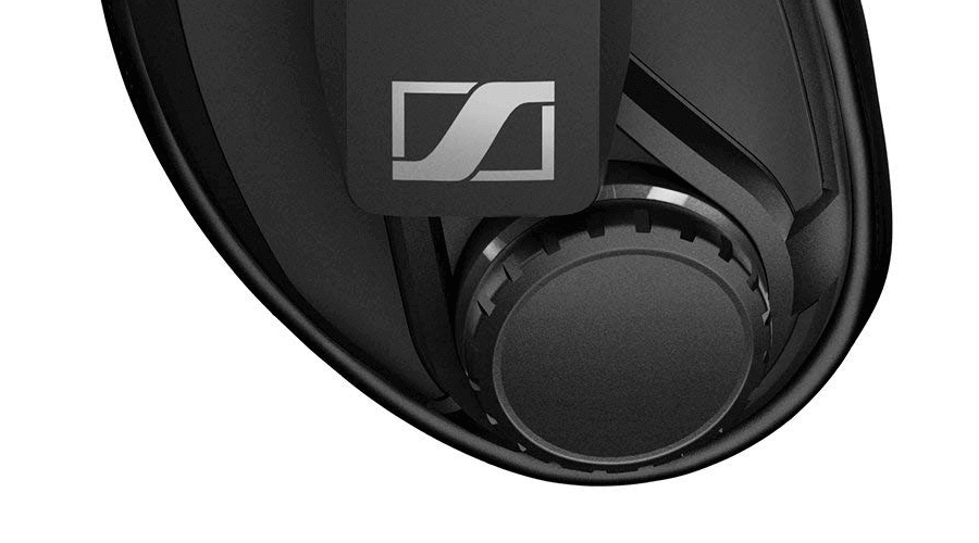 volume wheel