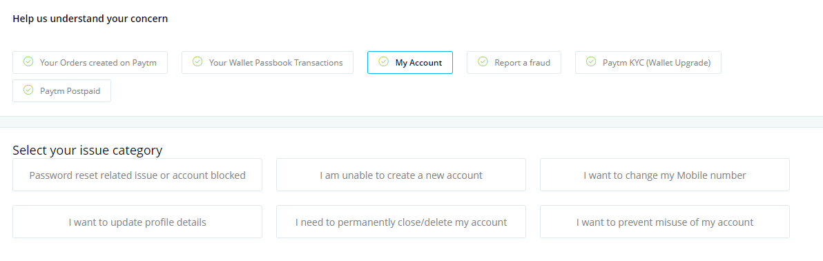 How to Delete Paytm Account Permanently - 100% Working Methods