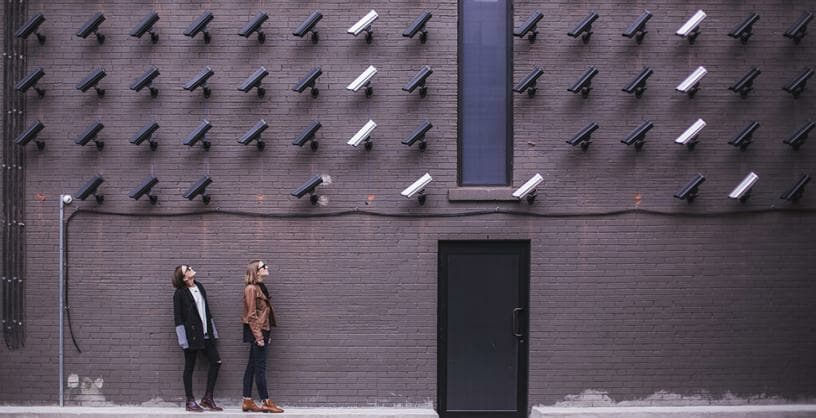 technology can protect your business