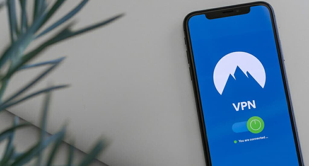 vpn for android smartphone