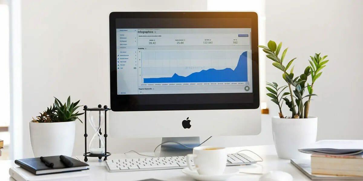 Impact-of-Technology-on-Internet-Marketing
