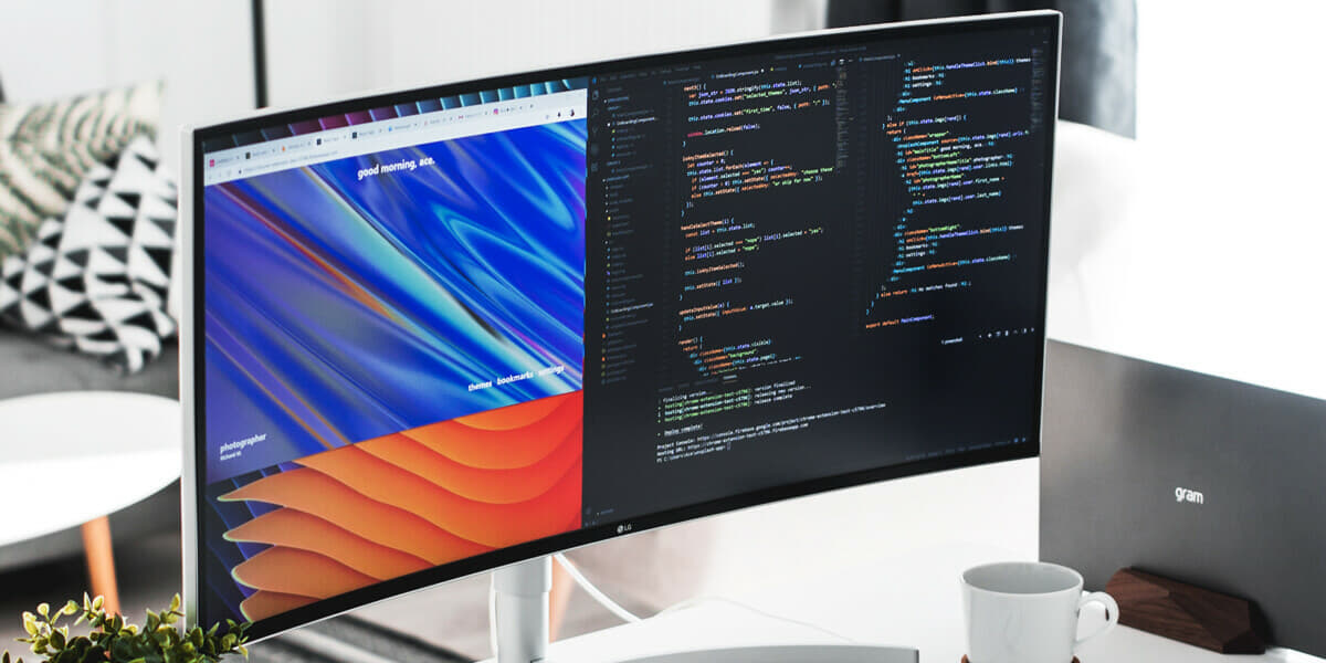 coding-API-in-my-computer