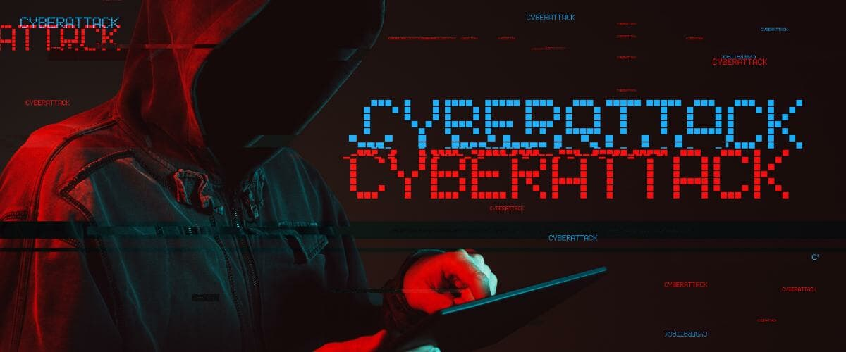 Addressing the Increasing Rise in Cyber Attacks on the Health Sector